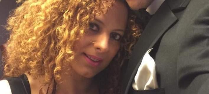 Ραγίζει καρδιές η μητέρα του Μάνου που δολοφόνησαν στη Ν. Υόρκη [εικόνες]