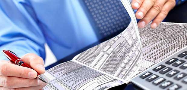 Οι παγίδες των εφετινών φορολογικών δηλώσεων