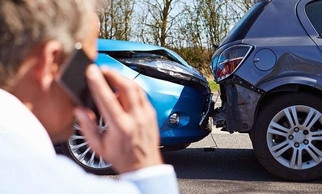 Το 40% όλων των θανάτων από τροχαία δυστυχήματα στην Ευρώπη σχετίζονται με την εργασία