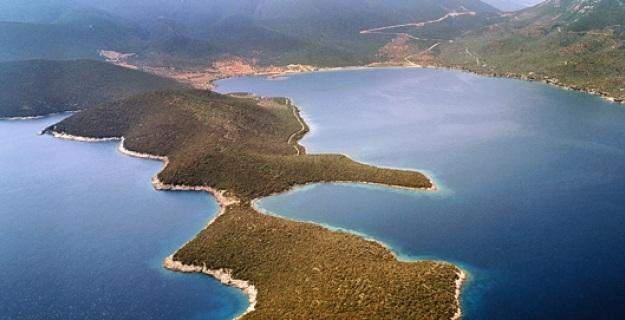 Αυτοψία επενδυτών στις Νηές