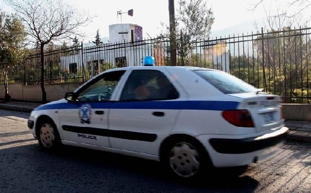 Συνελήφθη 52χρονος Έλληνας που κατηγορείται για διακίνηση ναρκωτικών στη Γερμανία