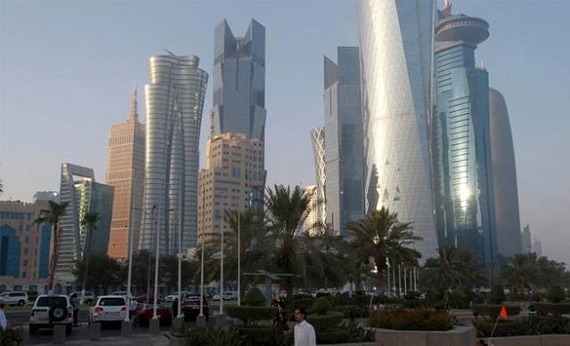 Απέστειλαν λίστα με 13 αιτήματα στο Κατάρ για τερματισμό της κρίσης