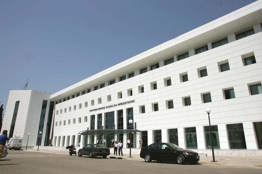 Υπουργείο Παιδείας: Καμία αύξηση στο ωράριο εκπαιδευτικών