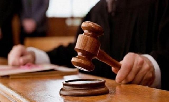 Το Συνταγματικό Δικαστήριο του Βελγίου κατήργησε χαράτσι ύψους 100 ευρώ στους λογαριασμούς ρεύματος