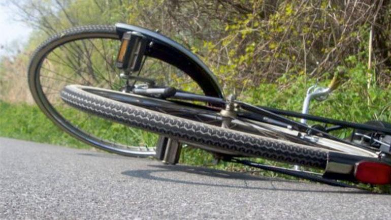 Πάτρα: 17χρονος ποδηλάτης έχασε τη ζωή του σε τροχαίο