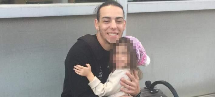 Ομολόγησε ο δολοφόνος του 20χρονου ομογενή: Τον σκότωσα για ένα ψέμα