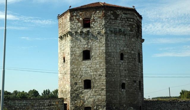 24 Ιουνίου: μαρτυρικός θάνατος του Ρήγα και των επτά Συντρόφων του