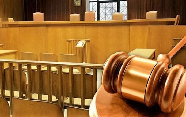 Καταδίκη πέντε ατόμων για απάτη με επιδοτήσεις ντομάτας