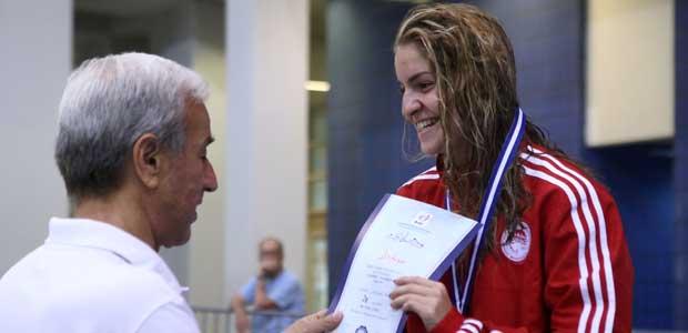 Πρωταθλήτρια Ελλάδας η Βολιώτισσα Απλαντή