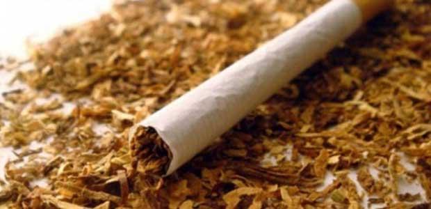 Εισήγαγαν παράνομα καπνό από την Αλβανία