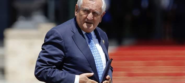 Γαλλία: Εγκαταλείπει την πολιτική ο πρώην πρωθυπουργός Ραφαρέν για να φτιάξει ΜΚΟ