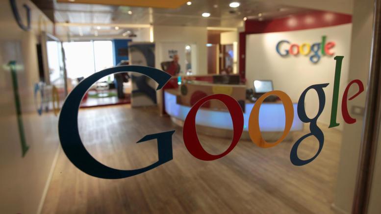 Πρόστιμο-ρεκόρ 2,4 δισ. ευρώ στην Google από την Κομισιόν