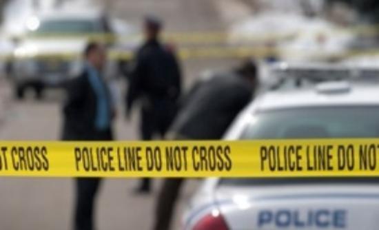 Απειλή για βόμβα στο Πανεπιστήμιο του Τέξας στο Ντάλας - Εντολή εκκένωσης από την Πρυτανεία