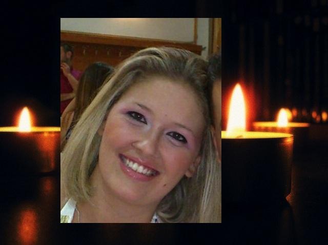 «Έσβησε» 32χρονη μητέρα στα Τρίκαλα