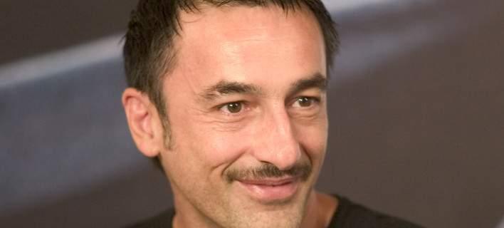 Κάηκε ολοσχερώς το διαμέρισμα του χορογράφου-σκηνοθέτη Δημήτρη Παπαϊωάννου