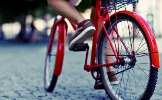 Δωρεάν διάθεση ποδηλάτων από 10 σταθμούς σε Βόλο -Ν. Ιωνία