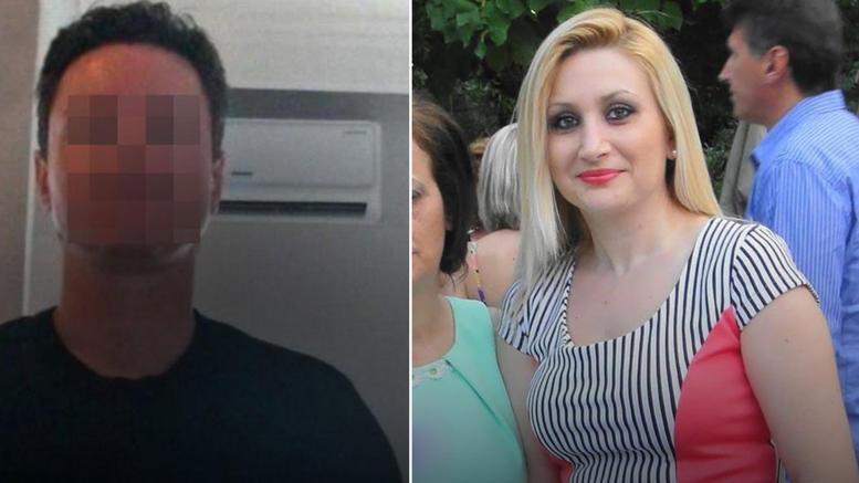 Δολοφονία 36χρονης: Τι άλλαξε στην κατάθεσή του ο αγγειοχειρούργος