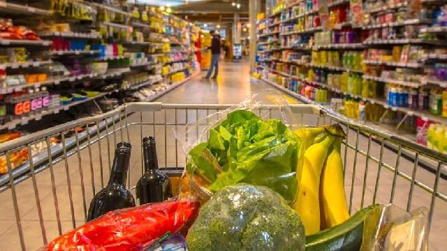 Super Market: Η κρίση ευνοεί τους τολμηρούς