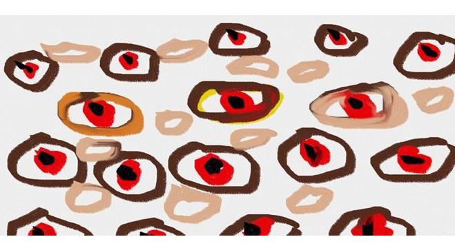 Αυτό είναι το «σημάδι» που προδίδει την επερχόμενη σχιζοφρένεια