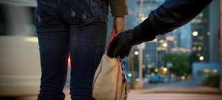 Κλέφτης με τύψεις: Μετά από 4 χρόνια επέστρεψε 20.000 ευρώ σε 70χρονη