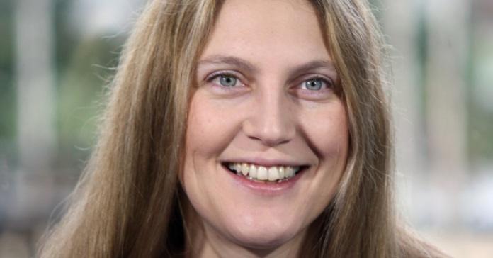 Γενετίστρια από τον Βόλο διαπρέπει στο Ινστιτούτο Wellcome Trust Sanger