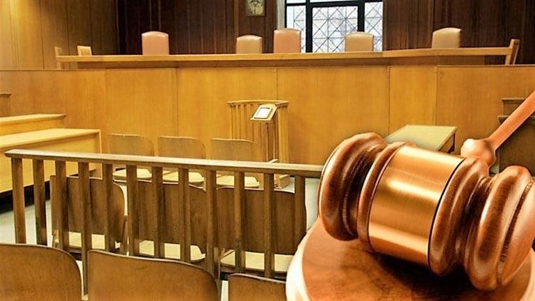 Ελεύθερος με όρους 34χρονος κατηγορούμενος για τον βιασμό της ανηψιάς του