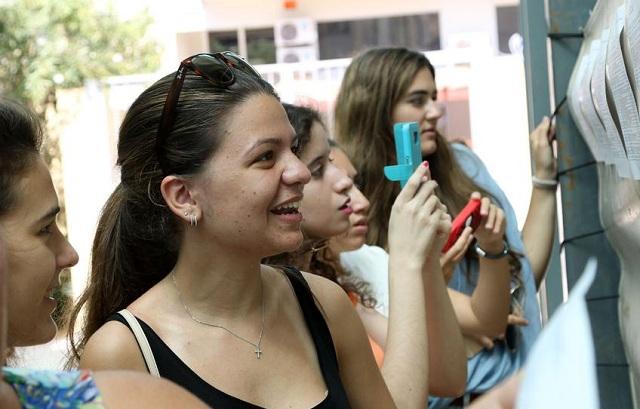 Πολλά χαμόγελα στη Μαγνησία