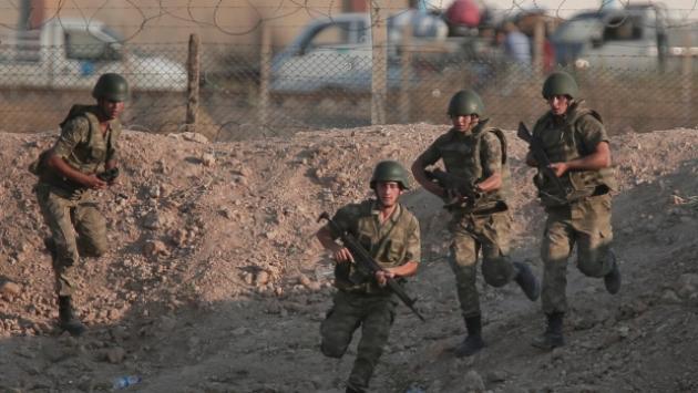 Νέο κρούσμα δηλητηρίασης «θέρισε» ολόκληρο στρατόπεδο στην Τουρκία