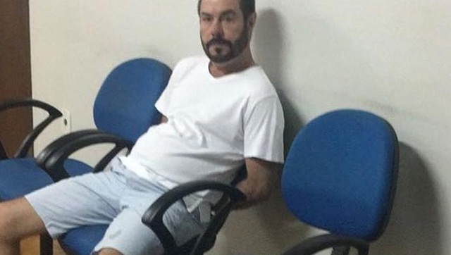 Συνελήφθη βαρόνος της κοκαΐνης που καταζητούνταν για 30 χρόνια