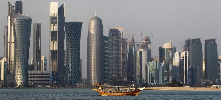 Παράταση 48 ωρών στο τελεσίγραφο προς το Κατάρ. Σε εξέλιξη διπλωματικές πρωτοβουλίες