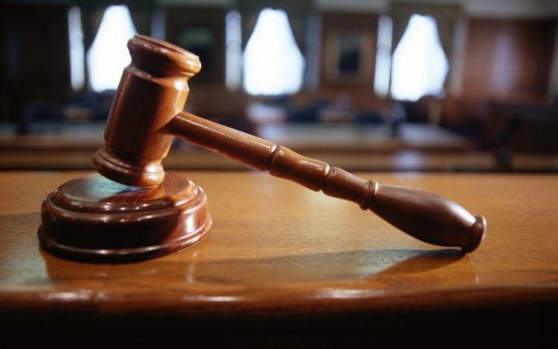 Δυο καταδίκες για τα σεμινάρια «φαντάσματα» των ΚΕΚ ΝΕΛΕ Καρδίτσας