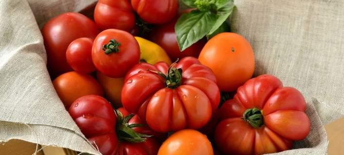 Τα τρόφιμα που δεν πρέπει να βάζετε στο ψυγείο- Όση ζέστη κι αν κάνει