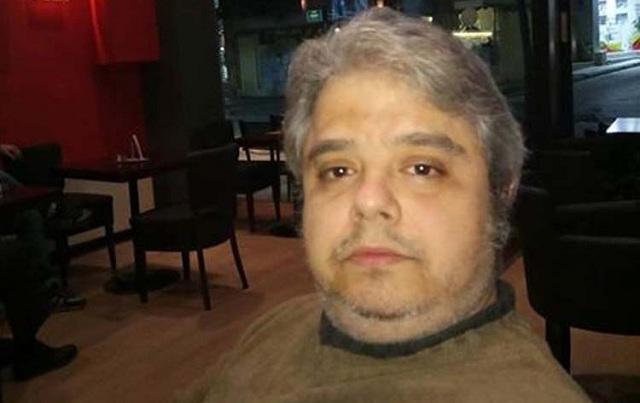 Νέα τροπή στο θάνατο του 47χρονου στα Φάρσαλα