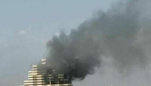 Λιβύη: Ρουκέτα σκοτώνει πέντε άτομα και τραυματίζει 25 σε παραλία της Τρίπολης