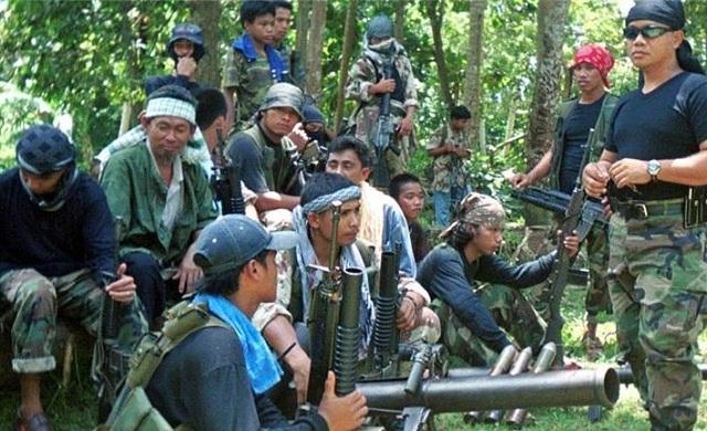 Φιλιππίνες: Στρατιώτες εντόπισαν τα αποκεφαλισμένα πτώματα δύο Βιετναμέζων απαχθέντων