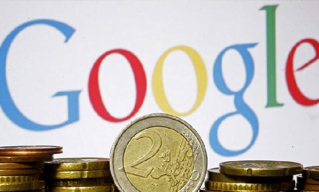 Η Google κινδυνεύει με νέο πρόστιμο-ρεκόρ λόγω Android