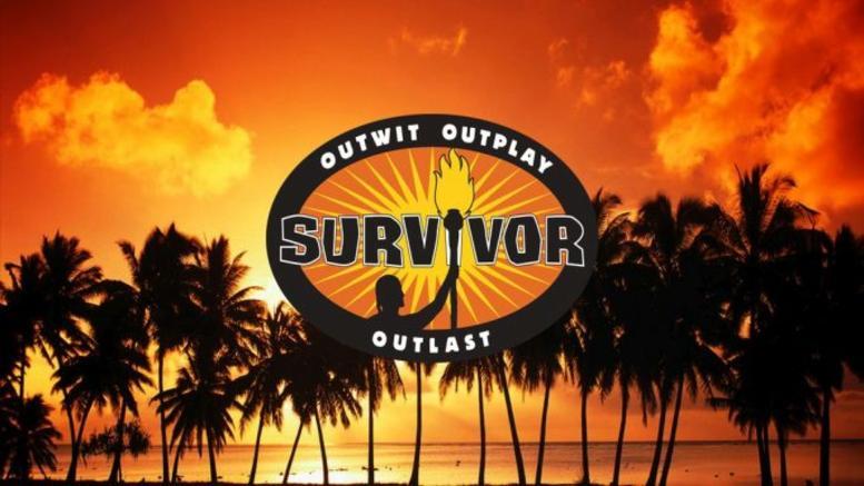 Survivor 2: Το μεγάλο δίλημμα του ΣΚΑΪ