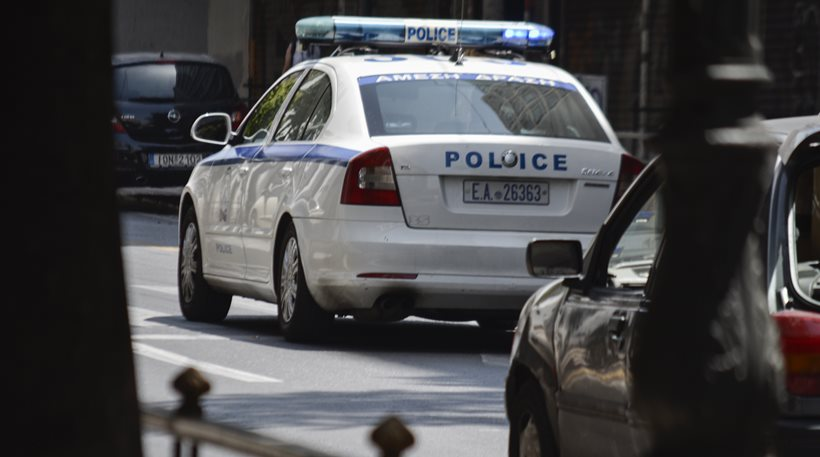 Αγρίνιο: Εξαρθρώθηκε επταμελής σπείρα που έκανε 19 διαρρήξεις