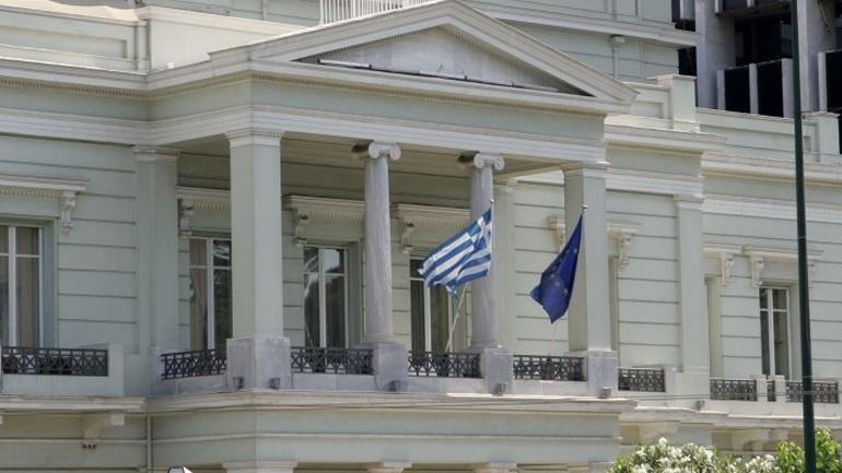 «Η Τουρκία, αφού εγκατέλειψε την 1η Διάσκεψη της Γενεύης, τίναξε στον αέρα και τη 2η»