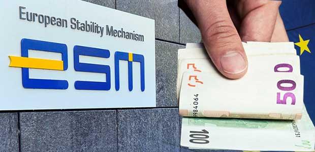 Χρονοδιάγραμμα πληρωμών -Αυστηρές οδηγίες απο τον ESM
