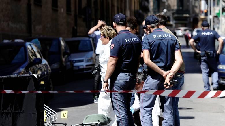 Ιταλία: Σύλληψη Τσετσένου για σχέσεις με τον ISIS και συμμετοχή σε επιθέσεις
