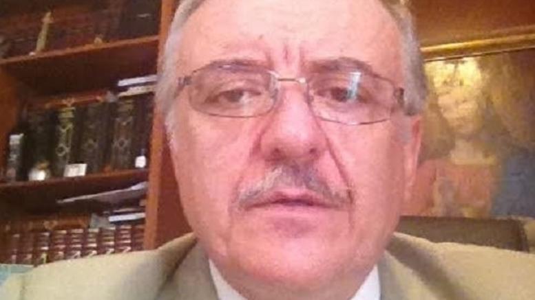 Ζάκυνθος: Τι δηλώνει ο δικηγόρος του Έλληνα μπάρμαν
