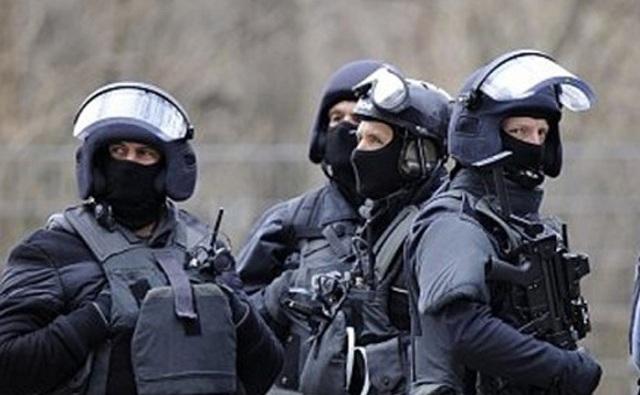 Τσετσένος ύποπτος για σχέσεις με το Ισλαμικό Κράτος συνελήφθη στην Ιταλία