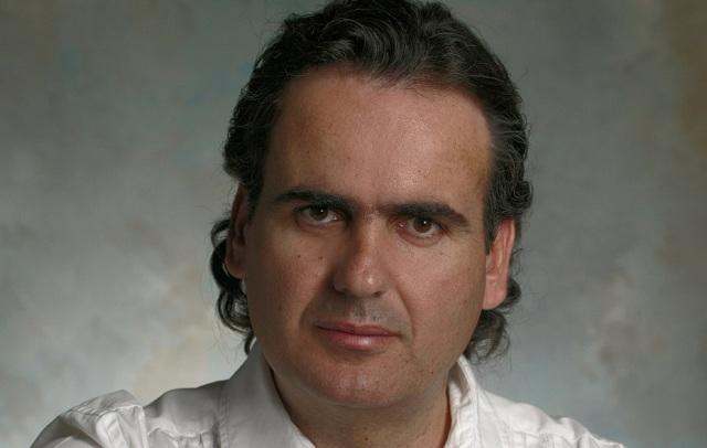 Γιώργος Φουντούλης: Μοχλός ανάπτυξης ο πολιτισμός