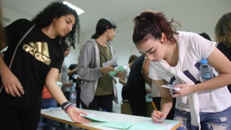 Πανελλαδικές: Πώς θα επηρεάσουν τις βάσεις τα ειδικά μαθήματα