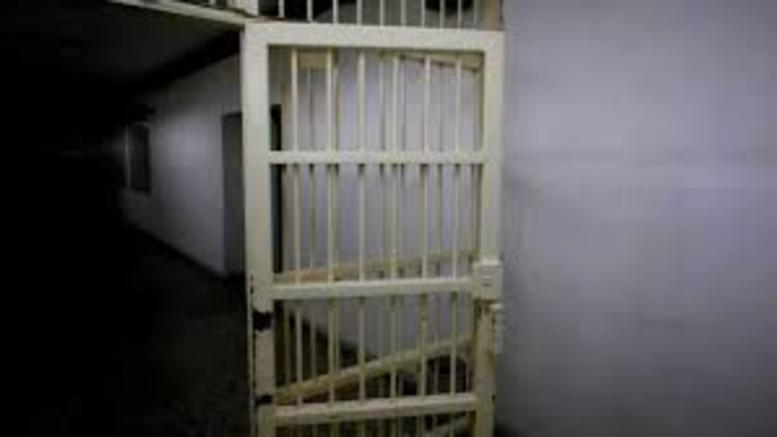 Ψυχιατρικός έλεγχος στον 29χρονο που κατηγορείται για σωρεία βιασμών