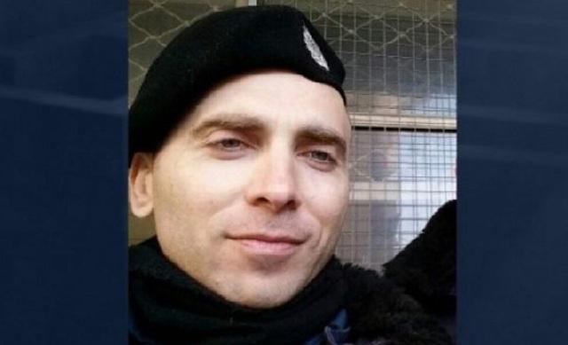 Τι έδειξε η ιατροδικαστική εξέταση για τον αστυνομικό Αντώνη Δημοτάκη