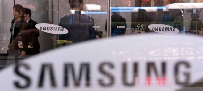 Η Samsung εξαγόρασε ελληνική start-up. Τι κάνουν στην Innoetics που ενθουσίασε τον κολοσσό