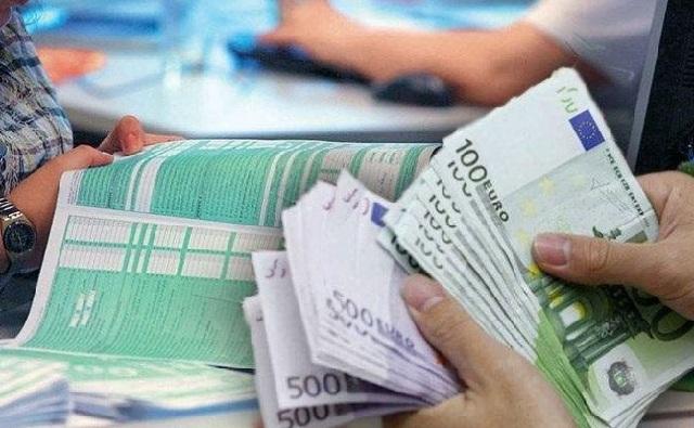 Νέα παράταση στις φορολογικές δηλώσεις ζητούν οι λογιστές