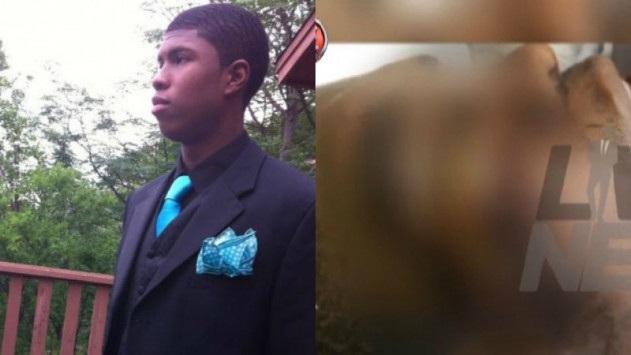Νέα σύλληψη για τη δολοφονία του τουρίστα στον Λαγανά Ζακύνθου